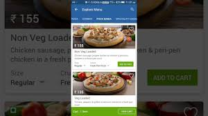 How To Apply Domino's Pizza Coupon Code. Coupons For Dominos Pizza Canada Cicis Coupons 2018 Dominos Menu Alaska Airlines Coupon November Free Saxx Underwear Pin By Quality House Essentials On Food Drinks Coupon Codes Discount Vouchers Pizza Ma Mma Warehouse 29 Jan 2014 Delivery Canada Online Orders Cadian March Madness 2019 Deals Hut Today Mralanc