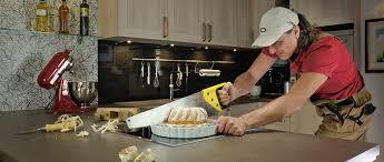 das küchenzentrum oberland weilheim und bad tölz