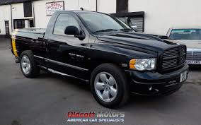 2004 DODGE RAM RUMBLE BEE 5.7 LITRE HEMI AUTO | Oldcott Motors Modern Colctibles Revealed 42006 Dodge Ram Srt10 The Fast Wikipedia Trans Search Results Kar King Auto Campton Used 1500 Vehicles For Sale 2004 Pictures Information Specs For In Ontario Ontiocars 2019 Truck Srt 10 Pickup T158 1 Top Speed Auction Ended On Vin 1had74j251166 Dodge Ram S Bagged Custom 4 Door Pictures Mods Upgrades Wallpaper Dragtimescom