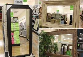 Smart Home Goods Mirrors Hugos Web Design Along With Home Goods