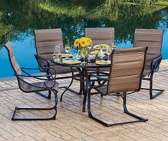 patio astonishing outdoor furniture big lots outdoor furniture