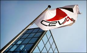 Global Trade News: CEVA Includes Anti-takeover Blocking Proviso In ... Thi Thu Phuong Nguyen Inside Sales Ceva Logistics Linkedin 2 0 18 Ga Tew A Y Review Sibic Trucking Ibm And Maersk Launch Blockchain To Reduce Shipping Time Costs Global Trade News Includes Antitakeover Blocking Proviso In Ceva Trucks On American Inrstates Usa Mountain View Ca Rays Truck Photos Contact Us Customer Care Centre The Influence Of Professionalism The Trucking Industry Worcesters Branch Closes Its Doors Redditch Advtiser Companies Taking Long View At Myanmar Tractus