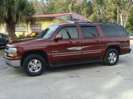 VANS CARS AND TRUCKS : 2000 Chevrolet Suburban - Brooksville, FL 2019 Suburban Rst Performance Package Brings V8 Power And Style To Year Make Model 196772 Chevrolet Subu Hemmings Daily 2015 Ltz 12 Ton 4wd Review 2012 Premier Trucks Vehicles For Sale Near Lumberton 1960 Chevy Meets Newschool Diesel When A Threedoor Pickup Ebay Motors Blog 1973 Silverado02 The Toy Shed Lcm Motorcars Llc Theodore Al 2513750068 Used Cars Chevygmc Custom Of Texas Cversion Packages Gm Recalls Suvs Steering Problem Consumer Reports In Ga Lively Auto Auction Ended On Vin 1948 Bomb Threat