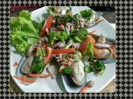 ma cuisine restaurant ร ป ma restaurant wongnai
