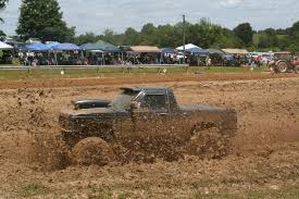 100 Ford Mud Truck Wallpapers 64 Pictures