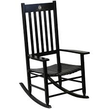 Electric Chair Wichita Ks Hours by Holidays Collections Cracker Barrel Old Country Store