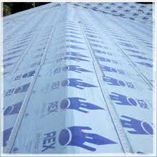 REXTM SynFelt Synthetic Roof Underlayment
