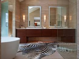 Extra Large Bathroom Rugs And Mats large bathroom rugs and mats design home interiors