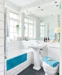 Bathroom Lighting Ideas – Light Up Your Bathroom Safely And Properly Unique Pendant Light For Bathroom Lighting Idea Also Mirror Lights Modern Ideas Ylighting Sconces Be Equipped Bathroom Lighting Ideas Admirable Loft With Wall Feat Opal Designing Hgtv Farmhouse Elegant 100 Rustic Perfect Homesfeed Backyard Small Patio Sightly Lovely 90 Best Lamp For Farmhouse 41 In 2019 Bright 15 Charm Gorgeous Eaging Vanity Bath Lowes