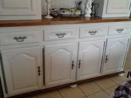 peindre meuble bois cuisine peinture ultra solide pour repeindre ses meubles de cuisine with