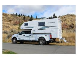 2018 Northern Lite 10'2 EX-CD SE, Henderson CO - - RVtrader.com Northern Lite 811q Se Camper Shakedown Cruise Youtube Page 5 David Willett Top Truck Campers For Half Ton Trucks Of All The Questions I Get Fs 610 Cabover 1996 Fits Tacoma 8500 2017 Northern Lite 102 Ex Rr Dry Bath Tour Of Our 2016 96 Truck Camper 2018 811 Short Bed Fiberglass 3 Truck Enthusiasts Home Facebook Tcloadcheck Glossary Visual Assistance Cd Special Edition Review Camper Insight Rv Blog From Rvtcom