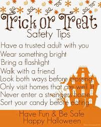 Halloween Riddles For Adults by 2020 Howard Winn Admin Update November 6 Preschool U0026 Elementary