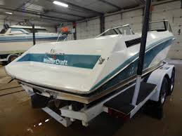 Mastercraft Tristar 190 1988 For Sale For $2,942 - Boats-from-USA.com