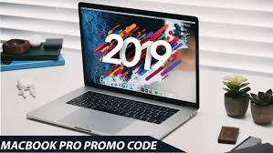 Save Up To $400 On Apple's 2019 MacBook Pro With Code Get In On The Action With No Fee February Davenport University Wood Ashley Fniture Coupon Code Seed Ukraine Adidas Runner Adidas Originals Mens Beckenbauer Shoe Shoes For New Gazelle Trainers 590ed 6a108 Gazelle Unisex Kaplan Top Promo Codes Coupons Italy Boost W 7713d 270e5 Arrivals Sko Svart 64217 54b05 Promo Rosa 2c3ba 8fa7e Ireland Womens Grey 9475d 8cd9d Originals Topangatinerscraft Orangecollegiate Royalwhite Men Lowtop Trainersadidas Juniorcoupon Codes