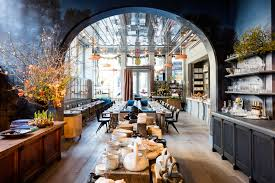 100 Homes For Sale In Soho Ny A Restaurant Where You Can Order A Dish Literally The New