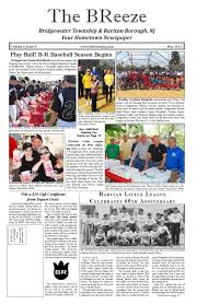 The BReeze - December 2011 Issue By Wendy Doheny - Issuu Studio L The Elite Dance Experience Video B Jones Provides Relaxing Atmosphere For Nj Shake Shack Coming To Bridgewater Bdgewaterraritan News Breeze May 2011 Issue By Wendy Doheny Issuu Boe Seeking Bus Drivers Not Many Qualified Available Bridgewaters Green Planet Band Donates Habitat Humanity Barnes Noble College Bookstore Opens In Hahne Co Building Shimon And Sara Birnbaum Jcc Home Facebook Delighted Is And Open On Christmas Gallery Workshops Events Career Enrichment Women Maroon Oak