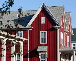 House Plans Farmhouse Colors 233 Best Farmhouse Plans Images On Pinterest Farm House And