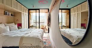 die top hotels auf mallorca in 2021 abcmallorca erleben
