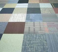 Berber Carpet Tiles Uk by Carpet Floor Tiles Uk Choice Image Home Flooring Design