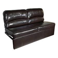 Rv Jackknife Sofa Replacement by Amazon Com Recpro Charles 60