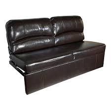 15 Rv Jackknife Sofa Cover by Amazon Com Recpro Charles 60
