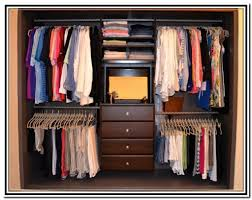 Closet Designs Home Depot Closet Designs Home Depot Custom Home ... Wire Shelving Fabulous Closet Home Depot Design Walk In Interior Fniture White Wooden Door For Decoration With Cute Closet Organizers Home Depot Do It Yourself Roselawnlutheran Systems Organizers The Designs Buying Wardrobe Closets Ideas Organizer Tool Rubbermaid Designer Stunning Broom Design Small Broom Organization Trend Spaces Extraordinary Bedroom Awesome Master