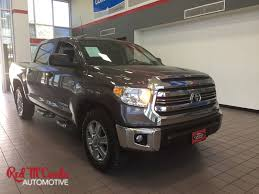 Certified Pre-Owned 2016 Toyota Tundra 4WD Truck Crew Cab Pickup In ... Ballweg Chevrolet Buick Is A Sauk City Dealer And Cashmax Great Preowned Trucks For Sale Pday Loans Immaculate Pre Owned Trucks Trailers Junk Mail Preowned At Emerson Used In Maine Harvey Company Newfouland Intertional Your Source Nationwide Truck Buy Game Truck Mobile Theaters Used Certified 2014 Ford F150 Xlt Staten Island Sales Channel Scania Direct Launched Commercial Motor 2015 Toyota Tacoma Base Double Cab Santa Fe Dealer Bellingham Northwest Honda