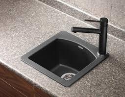 Home Depot Bar Sinks Canada by Undermount Bar Sink Zero Radius Undermount Trough Barprep Sink