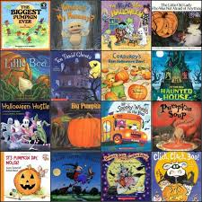 Books About Pumpkins For Toddlers by 31 Of The Best Children U0027s Books For Halloween Celeb Baby Laundry