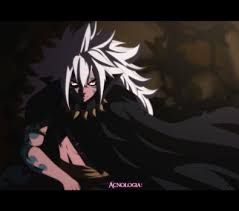 Kaiiruuu 74 5 Fairy Tail 436