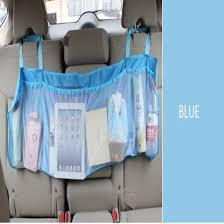 Dongzhen Car Back Seat Pocket Rear Organizer Bag Holder Car Storage ... Hangpro Premium Seat Back Organizer For Car Jaco Superior Products Gruntcover Tactical Cover Lawpro Adjustable High Road Zipfit Zipoff Sectional Mud River Trucksuv Gamebird Hunts Store Auto Boot Felt Covers Mat For Leather Seats Katiyscom Onetigris Molle Protection Dodge Ram Best Truck Resource Storage Box Interior Accsories Center Console Armrest Du Ha 20078 Ford Under Black Top 10 Backseat Kids Reviews 82019 On