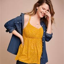 Torrid Coupon Code 30 Off 75 Deal Moms Dealmoms Instagram Profile Web Tri County Ny By Savearound Issuu Torrid Coupons 50 Off Hotel Deals Melbourne Groupon 6 Best Macys Coupons Promo Codes Off Oct 2019 Honey How To Get Oneplus Student Discount Truly Organic Coupon Code 25 Coupon Top October Deals Express 75 225 19 Tv Staples Code August2019 Old Navy 3 Kids Polos Have Arrived Milled 30 Brylane Home September New Plus Size Clothing Fashions Catherines Up 60 Sale Extra 35 Holiday