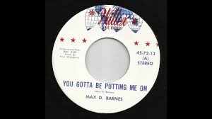 Max D. Barnes - You Gotta Be Putting Me On - YouTube Sisongwriter Vern Gosdin Dies In Nashville At Age 74 Cmt Why Harrison Barnes Could Be The Most Intriguing Free Agent Of 2016 Max D Barnes 45 Rpm Dear Mr President Patricia Amazoncom Music Storms Of Life Cd Release Announcement Youtube Wtvds Greg Tires Fayetteville Reporter And Bureau Chief 512 Best Benjamin Images On Pinterest Ben Hot Hollyoaks Who Kills Amy 9 Sinister Suspects Who Could Offset Byrce Fallwinter Editorial Hypebeast Max Rain All Over You Mp3 Flac Rar Spoiler Real Killer Revealed Tonight
