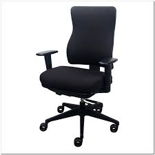 Tempurpedic Desk Chair Amazon by Tempur Pedic Office Chair 1001 100 Images Office Chair Tempur