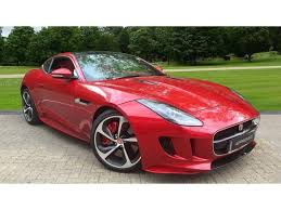 View a fantastic used Jaguar F type R on Trusted Dealers See our