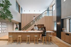100 Suppose Design Airbnb HQ In Tokyo By Office Yellowtrace