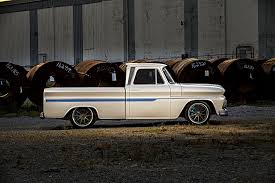 Nice Early/mid '60's Chevy Pickup... | Automotive | Pinterest ... 1940 Chevy 12 Ton Truck Chevs Of The 40s News Events Forum The Classic Pickup Buyers Guide Drive 1970 C10 Stepside A Wolf In Sheeps Clothing They Turned This 1967 Into 60s Muscle Car Hot Rod Network Napco 4x4 Trucks Forgotten Lot Shots Find Week 1941 Rat Onallcylinders Curbside Chevrolet C20 Truth About Cars More 6066 Truck Pictures Youtube 1963 Lowrider Magazine Apache Classics For Sale On Autotrader Learn More About Versatile And Resigned 2019 1955 Delicious Ice Cream Llc