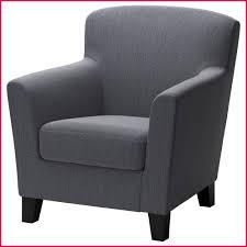 siege relax ikea siege relax 184389 fauteuils tissu fauteuils et méri nnes ikea