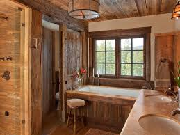 Western Bathroom Designs Cheap Forest Bathroom Decor Rustic Country ... 16 French Country Style Bathroom Ideas That You Cant Miss Today Pretty Small Paint Rooms Bathrooms Decor Pics House Inspirational Rustic 30 Nice Impressive 4 Outstanding 42 For Adding With Corner White Scheme Cabinet Modern Vanities And Sinks Creative Decoration Alluring Vintage Marvelous Space Vanity Remodel Farmhouse 23 Stylish To Inspire Tag Archived Of Decorating