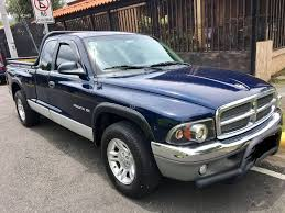 Used Car | Dodge Dakota Costa Rica 2001 | DODGE Dakota SLT 2001 ... Viper V10engined Dodge Dakota Is Real And Its For Sale Aoevolution 2011 Price Photos Reviews Features 2017 Dodge Dakota Release Date And Price Youtube Villarrica Chile November 20 2015 Pickup Truck Amazoncom 2010 Images Specs Vehicles Used Car Costa Rica 2001 Slt 2019 Ram Changes News Update 2018 Cars 4x4 Ragtop 1989 Convertible 19972004 65 Bed Access Plus West Milford Nj