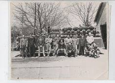 Fortunoff Christmas Trees Staten Island by Image Result For Vintage Bellmore Vintage Bellmore Ny Pinterest