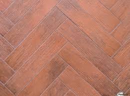 hdr wood grain ceramic tile pj lalli canvas