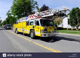 Yellow Firetruck Fire Truck Engine Stock Photos & Yellow Firetruck ... Side Yellow Fire Truck Stock Photo Edit Now 1576162 Shutterstock Emergency Why Are Airport Firetrucks Painted Yellow Green 2000 Gallon Ledwell 1948 Chevrolet S225 Rogers Classic Car Museum 2015 1984 Ford F800 Fire Truck Item J5425 Sold November 7 Go Linfield Company No 1 Tonka Rescue Force Lights And Sounds Engine Firetruck Photos Moves Car At Sunny Day Near Station Footage Transportation Old Picture I2821568 Desi Kigar Wooden Toy Buzy Kart Red Blue Free Image Peakpx