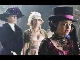 Pll Halloween Special Season 3 by Pretty Little Liars Season 4 Halloween Special Promo Photos The