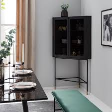 eckschrank wohnzimmer sale bis 70 auf stylesoul