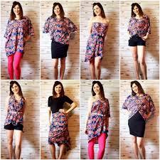 ways to wear a lularoe irma lularoe pinterest lula roe