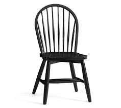 Windsor%20Dining%20Chair Stunning Printed Ding Room Chairs Rooms Beautiful Chair Table And White Wood Set Slipcovers Pottery Barn Fall 2017 D3 Page 7677 November 2015 Lucas Leather Ding Chairs Maxxmetalding20chair Aaron Metal Play Metallic Champagne Standard Ups Covers Ivory Fniture Cushions Vs Wayfair Decor Look Alikes Top 79 Killer Comforters Bepreads Pier Tufted Patterns Grey Black