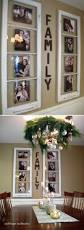 Decorating Bookshelves In Family Room by 40 Amazing Diy Home Decor Ideas That Won U0027t Look Diyed Family