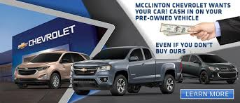100 1986 Chevy Trucks For Sale McClinton Chevrolet Mitsubishi In Parkersburg Serving Marietta OH