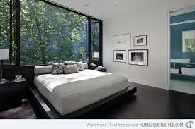 Full Size Of Bedroomwinsome Dark Wood Floors White Furniture Bedroom Master Decorating Image
